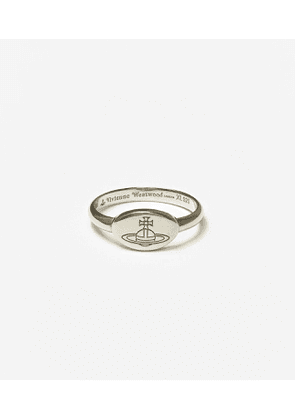 Tilly Ring Silver
