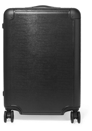 CALPAK - + Jen Atkin Medium Hardshell Suitcase - Black