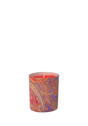 Rajastan Scented Candle