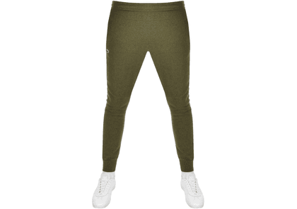 Lacoste Sport Jogging Bottoms Khaki