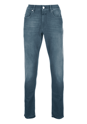 Closed Pit skinny jeans - Blue