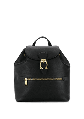 Coach Evie backpack - Brown