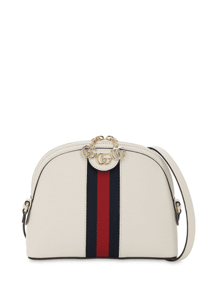bb569bfe9 Gucci Women's Bags | Shop Online | MILANSTYLE.COM