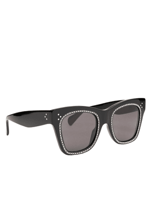 Glasses Glasses Women CÉline