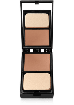 Serge Lutens - Teint Si Fin Compact Foundation - B60