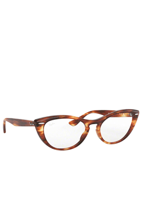 Glasses Glasses Women Ray-ban