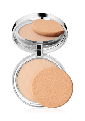 Superpowder Double Face Powder Foundation Makeup