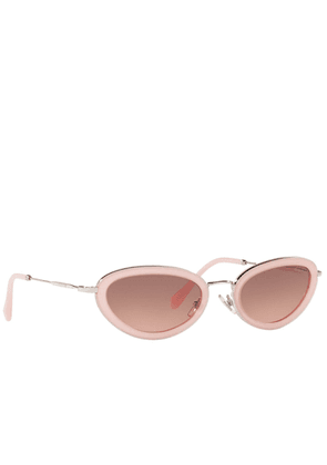Glasses Glasses Women Miu Miu
