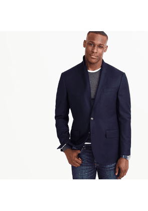 ce3954187bf54 Ludlow Classic-fit Legacy blazer in American wool