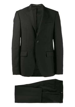Givenchy two-piece formal suit - Black
