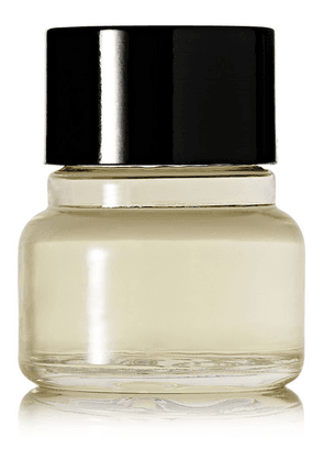 Bobbi Brown - Extra Face Oil, 30ml - one size