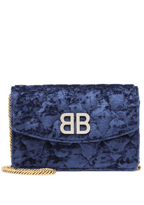 BB Chain shoulder bag