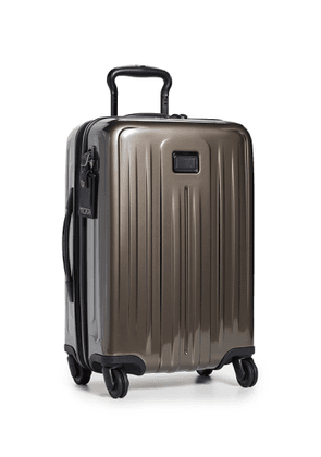 Tumi Intl Exp 4 Wheel Carryon