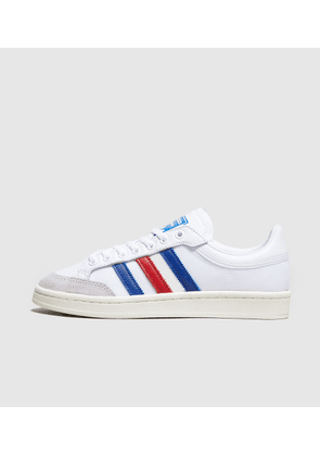 adidas Originals Americana Lo Women's, White