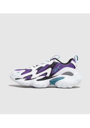 Reebok DMX 1000 Women's, White