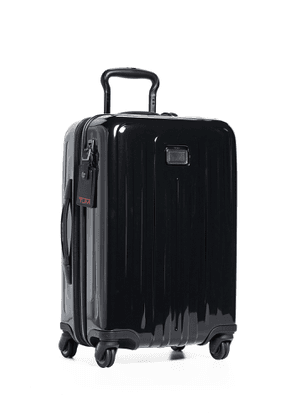 Tumi V4 International Expandable Carry On Suitcase