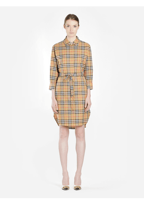 Burberry Dresses