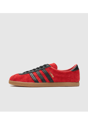 adidas Originals London OG Women's, Red
