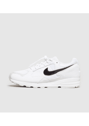 Nike x Fear Of God Skylon II Women's, White