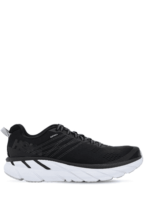 Clifton 6 Running Sneakers