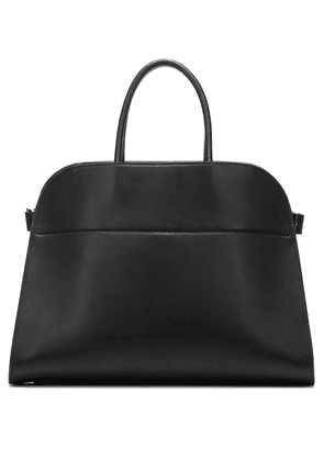 Margaux 15 leather tote