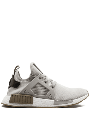 Adidas NMD XR1 sneakers - Neutrals
