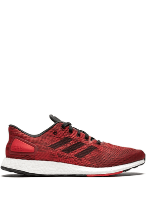 Adidas Pure Boost DPR sneakers - Red