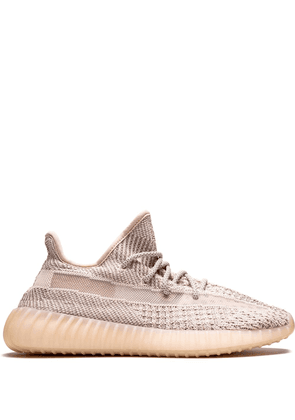 Adidas Yeezy Boost 350 V2 Reflective sneakers - Neutrals