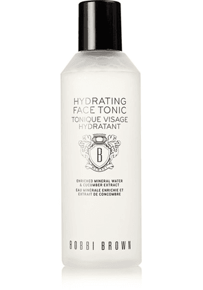 Bobbi Brown - Hydrating Face Tonic, 200ml - one size