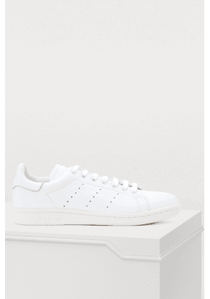 Stan Smith Recon trainers