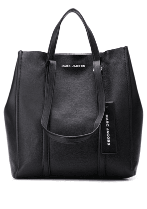 Marc Jacobs The Ripstop NY Mag backpack - Silver