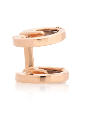 Berbere Module 18kt rose gold ear cuff