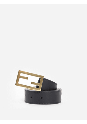 Fendi Belts