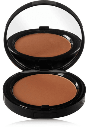 Bobbi Brown - Bronzing Powder - Deep