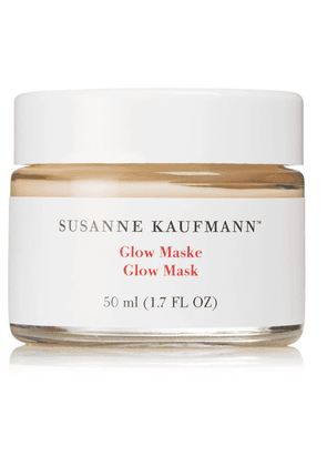 Susanne Kaufmann - Glow Mask, 50ml - one size