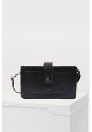 Albane pouch