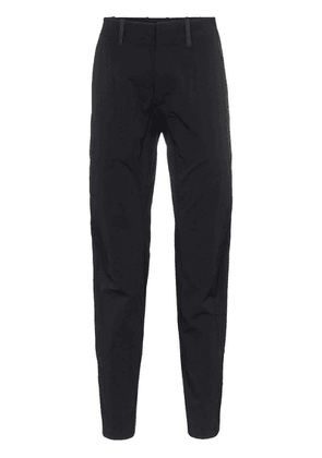 Arc'teryx Veilance Convex LT straight leg trousers