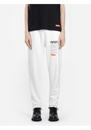 Heron Preston Trousers