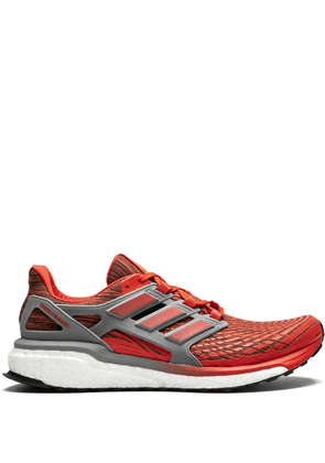 Adidas Energy Boost sneakers - Red