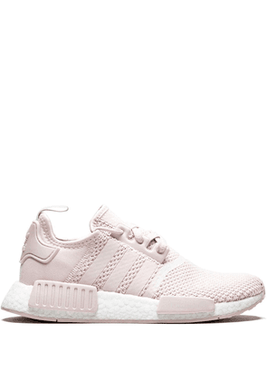 Adidas NMD R1 W sneakers - Pink