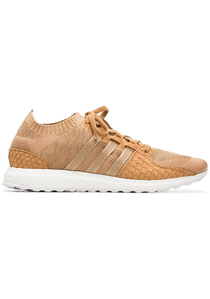 Adidas EQT Support Ultra Primeknit King Push sneakers - Brown