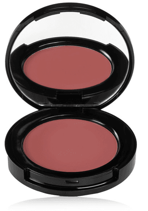Bobbi Brown - Pot Rouge For Lips And Cheeks - Rose