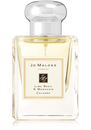 Jo Malone London - Lime Basil & Mandarin Cologne, 50ml - one size