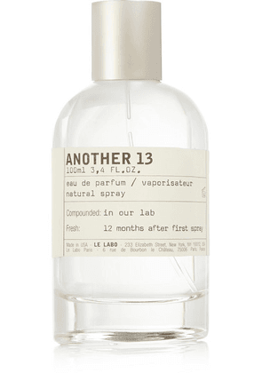 Le Labo - Eau De Parfum - Another 13, 100ml
