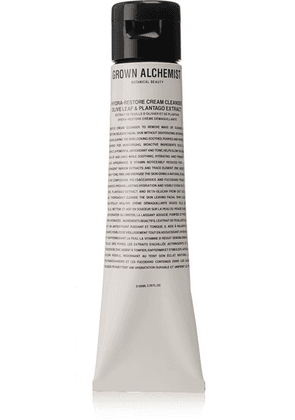 Grown Alchemist - Hydra-restore Cream Cleanser, 100ml - one size