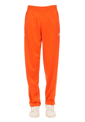 Adicolor Jersey Trousers