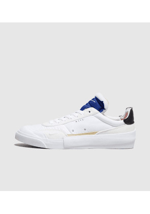 Nike N. 354 Drop Type LX Women's, White