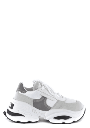 Dsquared2 Trainers in Grey