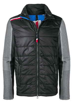 Rossignol Palmares light jacket - Black