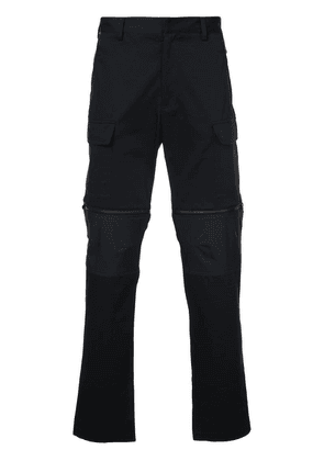 Aztech Mountain Little Annie's trousers - Blue